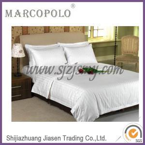 China Stripe Pattern Bedding Set,Hotel Bed Linen,Wholesale Bed Linen on sale