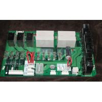 Buy cheap J390912 Noritsu minilab PCB used from wholesalers
