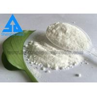 Buy cheap Steroids For Male Enhancements Steroid Silodosin White Injectable Powder product