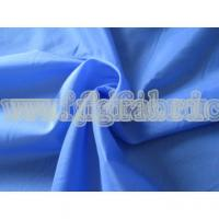 Buy cheap 100% Microfiber Nylon Fabric Water-repellent UV Protection DNC-056 product