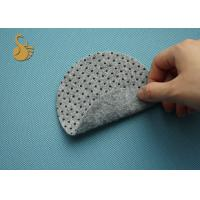 Buy cheap OEM Waterproof Non Woven Felt Craft Polyester Felt Sheet Material for Decoration from wholesalers