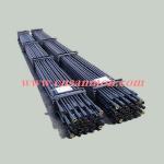 Buy cheap sucker rod, pumping rod, pony rod, api rod from wholesalers