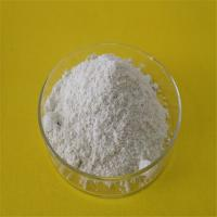 Buy cheap 99.9% Nutrition Supplement Vitamin Calcium Pyruvate CAS:86404-04-8 White Powder from wholesalers