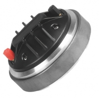 Buy cheap tweeter driver high qulity for speaker HYH-4402 from wholesalers