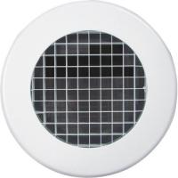 Buy cheap Round Egg Crate Grille from wholesalers