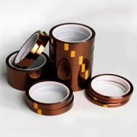 Buy cheap Polyimide film tape from wholesalers