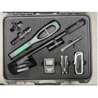 Buy cheap Security Guards Emergency Rescue Tools / Search And Rescue Equipment from wholesalers