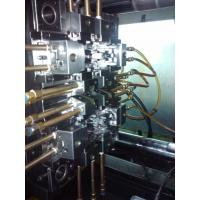 Buy cheap high quality precision plastic injection moulding from wholesalers