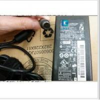 Buy cheap ACER 19V 4.74A 90W Pin Inside (391173-001) Laptop AC Adapter battery charger from wholesalers