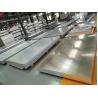 Buy cheap 5754 aluminum sheet, rolled aluminium sheet,5mm aluminium plate, good used in flooring applications from wholesalers