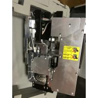 Buy cheap H04SF Placement Head SMT Machine Parts For Surface Mount Technology System from wholesalers