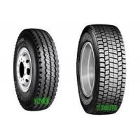 Buy cheap High Flexion Strength Ratio Bead Stringing Wire Tire Rim For Motorcycles With 1.55mm Dia. from wholesalers