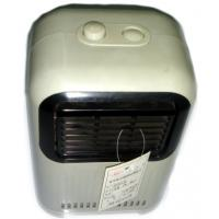 Buy cheap plastic electronic cover, housing, case, shell, accessories from wholesalers