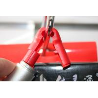 Buy cheap COMER anti-theft devices EAS stop lock and hook hook locker and magnetic detacher from wholesalers
