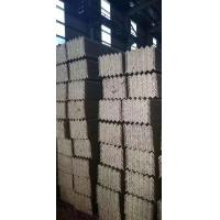 Buy cheap Structural Steel Sections Galvanized Steel Equal Angle Hot Rolled For Strengthening Tower product