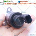 Buy cheap 0928400746 pump Fuel Pressure Regulator Valve; 0445020075 Pump Metering Unit 0 928 400 746 from wholesalers