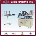 Buy cheap Bra ring making machine from wholesalers
