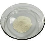 Buy cheap Folic Acid Vitamin Pills / Cas 59-30-3 Vitamin B9 Tablets Feed Grade Supply from wholesalers