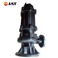 Buy cheap WQ Submersible Water Slurry Pump for agriculture, water, sewage, weak corrosive slurry from wholesalers
