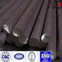Buy cheap high quality alloy structural steel round bar with ASTM standard from wholesalers
