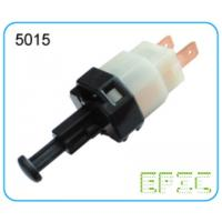 Buy cheap GM Series Car Brake Switch , Brake Lamp Switch Model 5015 Perfect Design from wholesalers