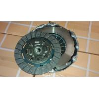 Buy cheap LAND ROVER RANGE ROVER 2 1994 TO 2002 CLUTCH KIT OE. PART STC8358 product