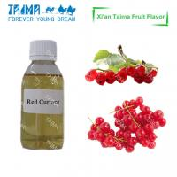 Buy cheap Factory specializing in the production of high quality 1Liter, 500ml, 125ml Grape flavor product