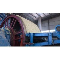 Buy cheap Rock Wool Insulation Production Line Produce Stone Wool Blanket Glass Wool Board from wholesalers
