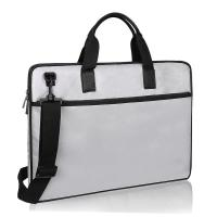Buy cheap Large Capacity Fireproof Waterproof Bag For 13 - 13.3 Inch Laptops from wholesalers