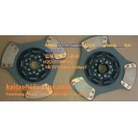 Buy cheap Clutch Disc 128577 for  Clutch Kit 107683-5 product