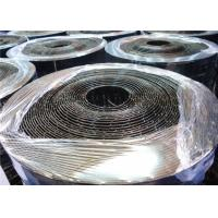 Buy cheap Easy Handling Stainless Steel Welded Mesh Sheets 0.45mm - 5.5mm Wire Gauge from wholesalers