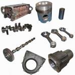 Buy cheap VM Motori MR 504 Series Marine Diesel Engine Parts from wholesalers