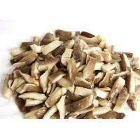 Buy cheap Juiciest Canned Straw Mushroom from wholesalers