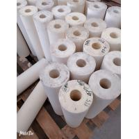 Buy cheap High Density Polyisocyanurate Spray Foam Insulation Good Thermal Stability from wholesalers