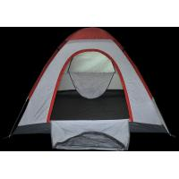 Buy cheap Four Persons Outdoor Camping Tent (NO.TLT-C054) product