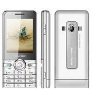 Buy cheap N6000 Quadband Dual SIM Card TV Mobile Phone product