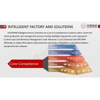Buy cheap SOFTWARE FOR INTELLIGENT EQUIPMENTS AT SMART FACTORY from wholesalers