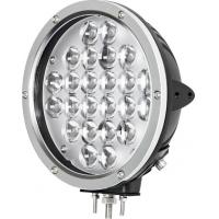 Buy cheap 9 inch 120w Cree chip LED Car Headlight , LED work light IP67 Waterproof from wholesalers