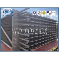 Buy cheap Heat Recovery System Furnace Economizer Cooling System For Boiler Part from wholesalers