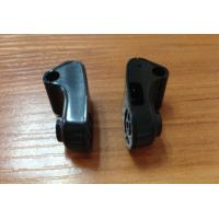 Buy cheap High Precise Plastic Injection Mould ABS PC Earphone Electronic Product from wholesalers