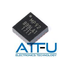 Buy cheap MPU-9250 Circuit Board Chip / Nine - Axis MEMS Sensor Chip IC 9.3µA Current from wholesalers