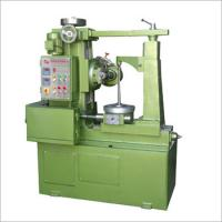 Buy cheap Y31800B type gear hobbing machine from wholesalers