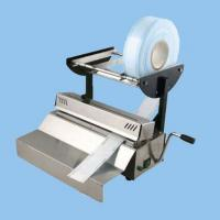 Buy cheap Dental Equipment Heat Sealer Sterilization Sealing Machine for Sterilization Pouches from wholesalers