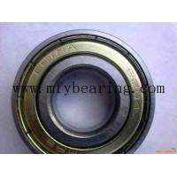 Buy cheap 6326 Large Deep Groove Ball Bearing (High Quality and Long Life) from wholesalers