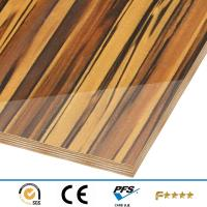 High Gloss Laminate Cabinets Quality High Gloss Laminate
