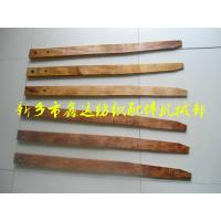 Buy cheap 34 picking stick,compressed wood stick, weaving machine spare parts, textile accessories, weaving equipment from wholesalers