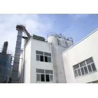 Buy cheap Automatic Autoclaved Aerated Concrete AAC Block Plant / AAC Sand Lime Block product