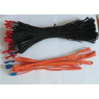 Buy cheap Ignition 100% guaranteed 1m Electric ignition and electric match for fireworks diaply show from wholesalers