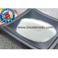 Buy cheap Trifunctional Methacrylate Monomer SARM Steroids Powder SR9011 CAS 1379686-29-9 from wholesalers