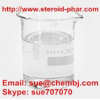 Buy cheap Purity Health Care Product , Solvent Phenylcarbinol Phemethylol BA Benzyl Alcohol from wholesalers